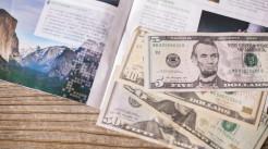 股权转让印花税怎么入账...