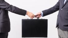 外资企业清算程序是什么