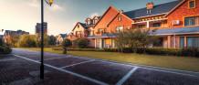 商品房土地证和房产证的区别是什么