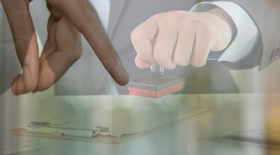 变更专利代理机构流程是什么