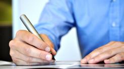劳务合同的主要条款是什么...