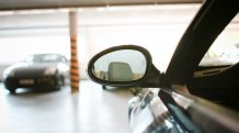 汽车抵押借款合同合法吗