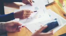 提前解除合同賠償標準是什么