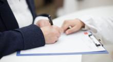 效力待定合同与可撤销合同的区别是什么