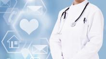 医疗事故护理费赔偿标准是什么