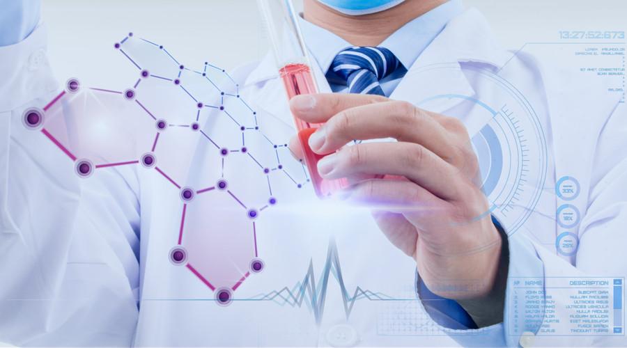 2019医院感染诊断标准是什么