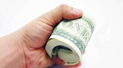 入股不签合同算借款吗...