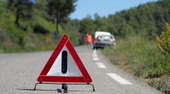 交通事故工伤赔偿依据是什么...