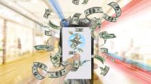 企业拆借资金如何做账