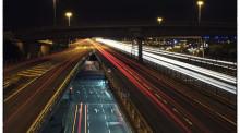 交通事故處理程序出警的規定是什么