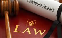 保險合同糾紛案件的舉證責任如何分配