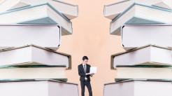 协议离婚后债务可以重新分配吗...