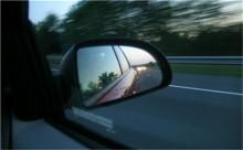 交通事故认定简易程序是什么