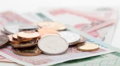 劳动保险基金领取条件有哪些...