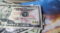 西安大学生创业贷款手续如何办理...