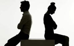 离婚可以申请法律援助条件是什么...