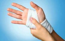 家庭暴力的责任后果有哪些