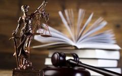 法律规定不服劳动仲裁怎么办...