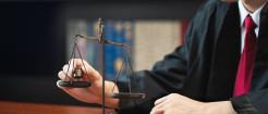 重婚罪怎么让公安取证...