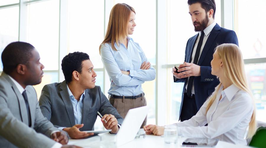 成立股份制公司条件具体有哪些