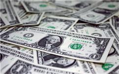 投资款和借款的区别是什么...