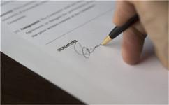 高利转贷罪的证据条件有哪些...