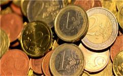 个人不良贷款清收措施有哪些...