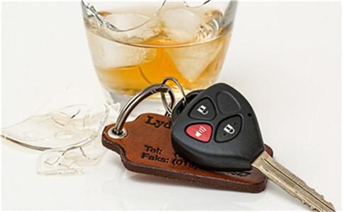 汽车贷款手续费合法吗