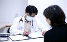 大医疗过失行为和医疗事故报告流程是什么