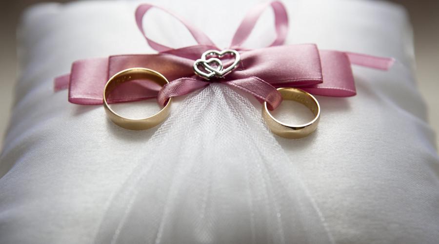 无结婚证小孩落户申请书范文怎么写
