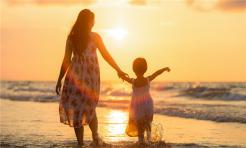 子女变更抚养权协议书怎么写...