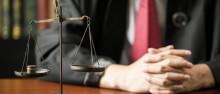 自行辩护的法律规定是怎样的