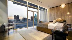 最新外地人在北京买房条件有哪些...