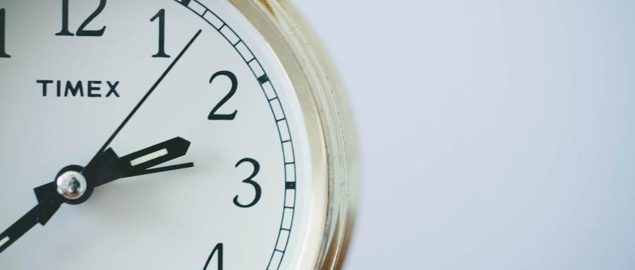 劳动合同到期续签需要提前多少时间通知