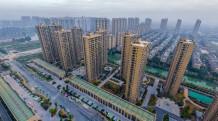 三亚人才购房新政出台,个人房屋买卖流程是什么