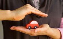 交通事故处理流程时间是多久