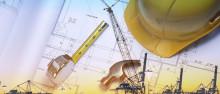 建筑工程价款优先受偿权的行使时间
