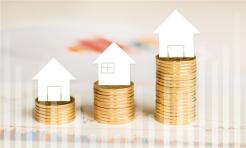 公积金小额贷款条件有哪些...