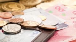 高利转贷罪立案标准是怎样的...