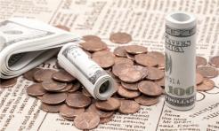 个人民间借贷利息税是多少...