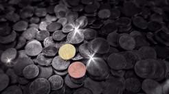 民间借贷利息计算公式是什么...