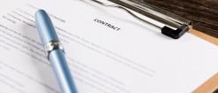 施工合同审查意见怎么写...