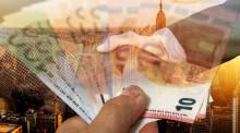 合同之债有哪些保护手段