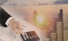 个人房屋租赁税金怎么交
