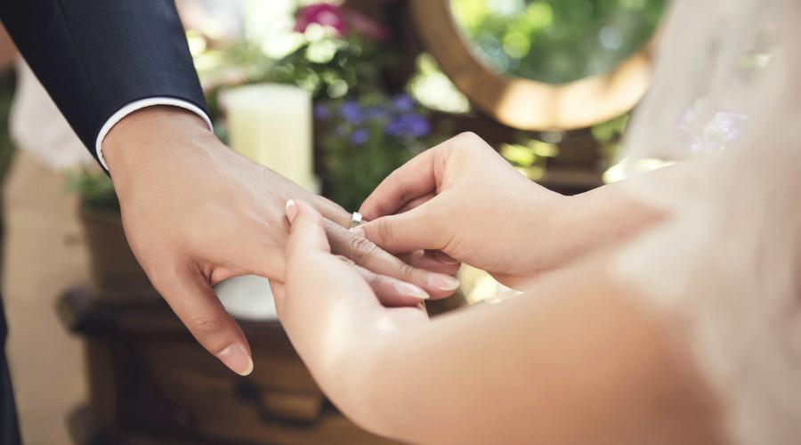 二婚离婚怎么起诉