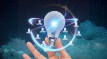 专利代理人资格过期了怎么办