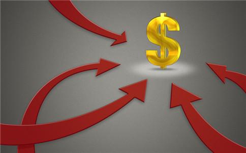 网上高利贷受法律保护吗