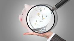 房贷分期付款诉讼时效是多久...