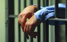 哪些犯罪可能被判无期徒刑