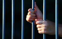 无期徒刑适用情况都有哪些